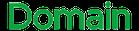 list and sell on domain.com.au