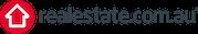 list and sell on realestate.com.au
